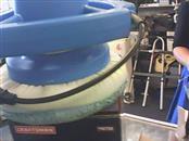 TURTLEWAX Polisher TW94001W